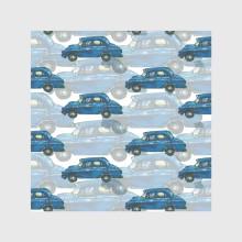 Pattern 18.04.181
