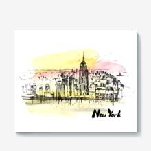 Nywatercolor