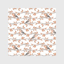 Branches 1 seamless br pattern 29 pbus