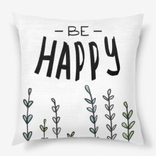 Okrytka be happy2