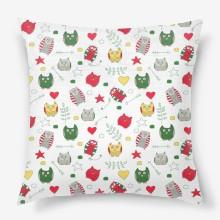 Owl pattern blog2