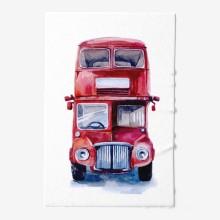 005  london bus