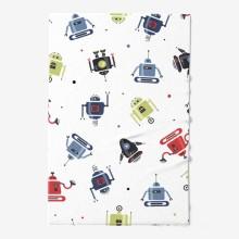 Robots.pattern3