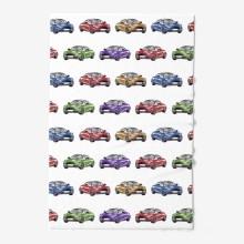 072 sportcars seamless pinkbus