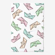 Paperpattern