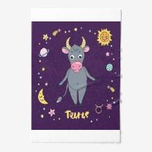 Taurus cosmos 01
