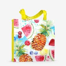 Ananasy i arbuzy1