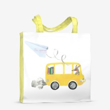 Shkolnyy avtobus4