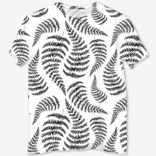 Paporotnik pattern 2 01