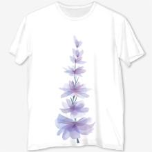 Liloviy cvetok