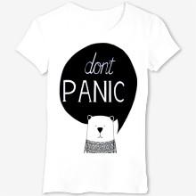 Medved ne panikuy