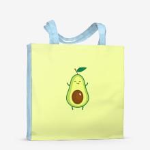 Avocados 02 6000 background