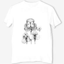 Tsvety i babochki