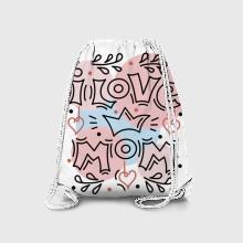 Ilove mom2 1