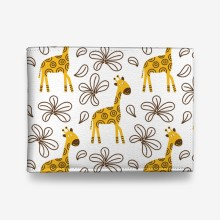 Giraf 170120b