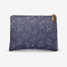 Zodiacal symbols in stars style pattern  converted  01