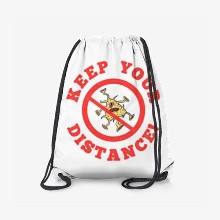Keep your distance2