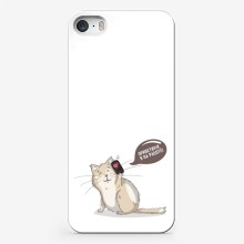 Cats 04