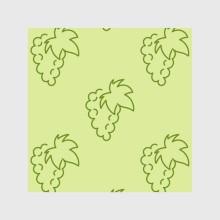 100320 vinograd pat1