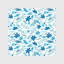 Summer pattern 20
