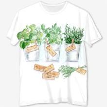Herbs jpeg