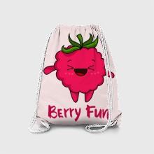 Berries r 05
