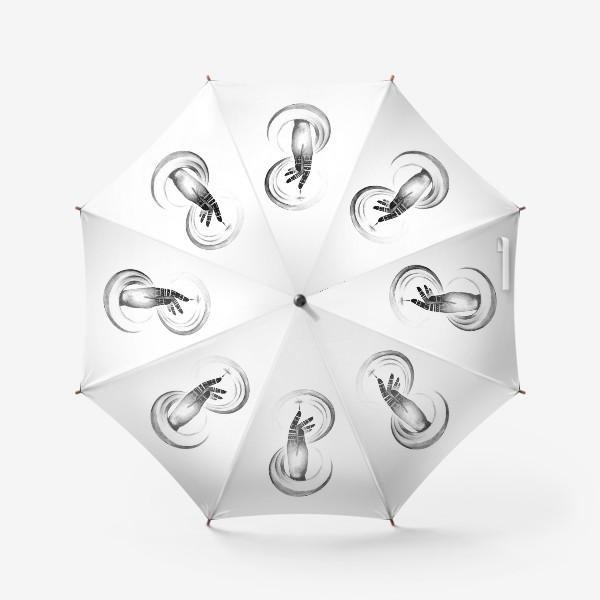 Зонт «Воздух»