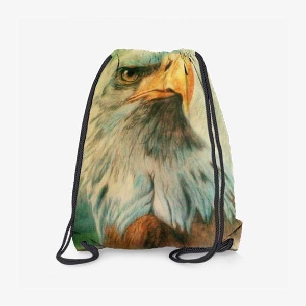 Рюкзак «Орёл»