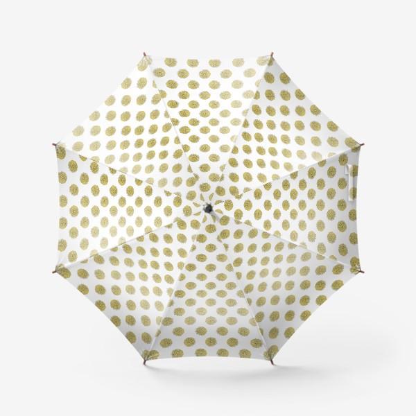 Зонт «Dandelions »