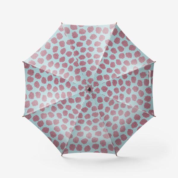 Зонт «Pions»