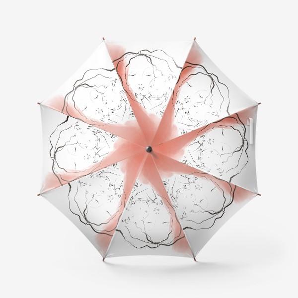Зонт «Мой малыш»