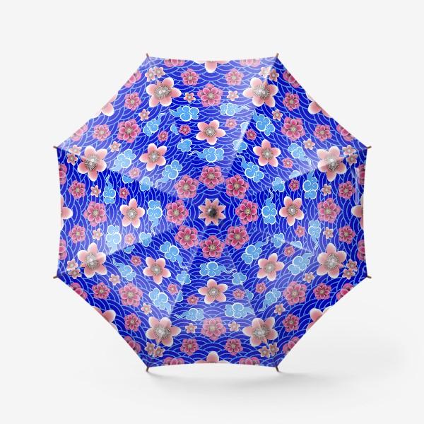 Зонт «Китайский Новый Год»
