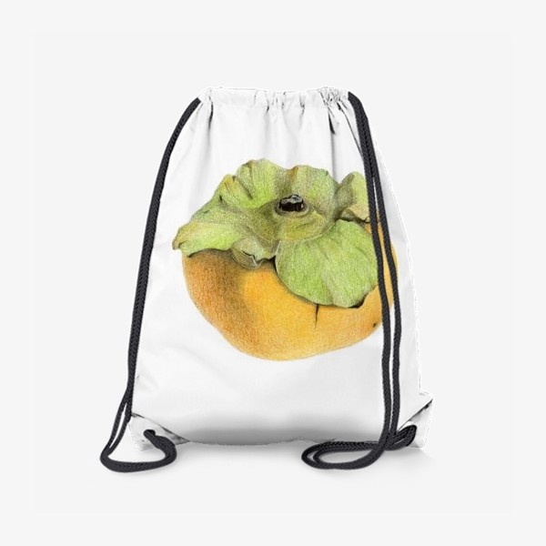 Рюкзак «Хурма»