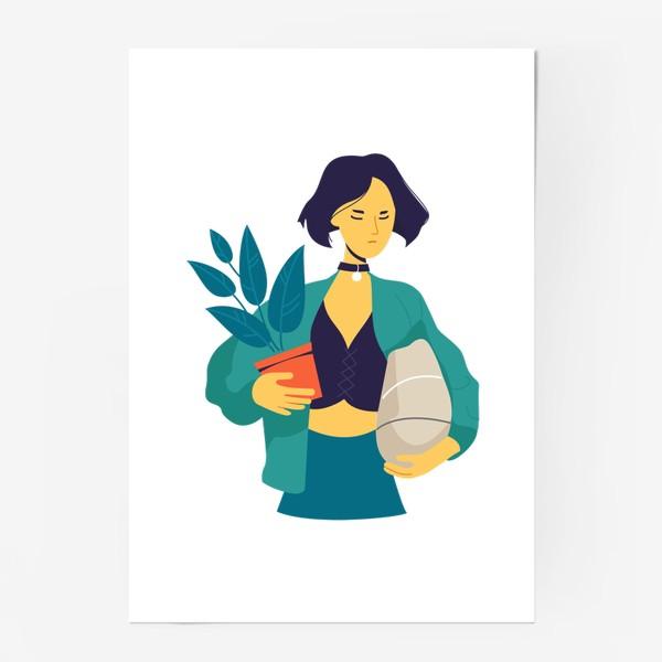 Постер «Матильда »