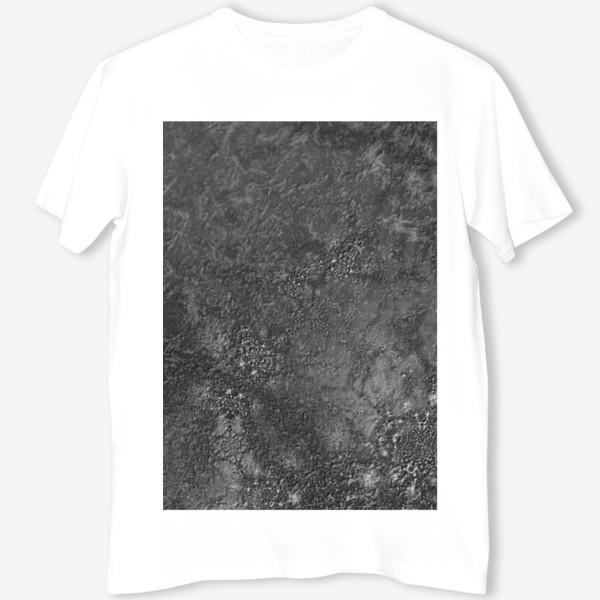 Бетон футболка подольск керамзитобетон купить