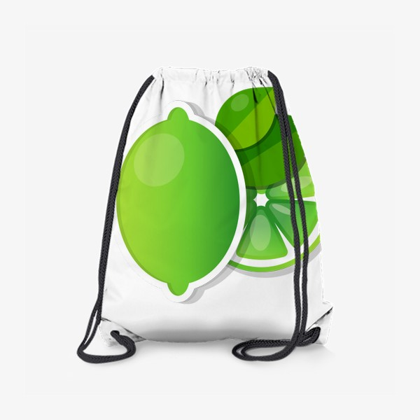 Рюкзак «lyme»