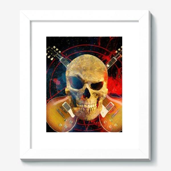 Картина «Каверы Пушного»