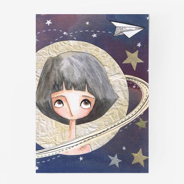 Постер «Амели»