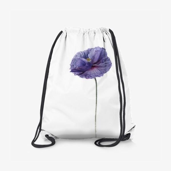 Рюкзак «Мак»