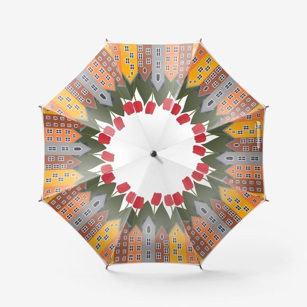 Зонт «Голландия»