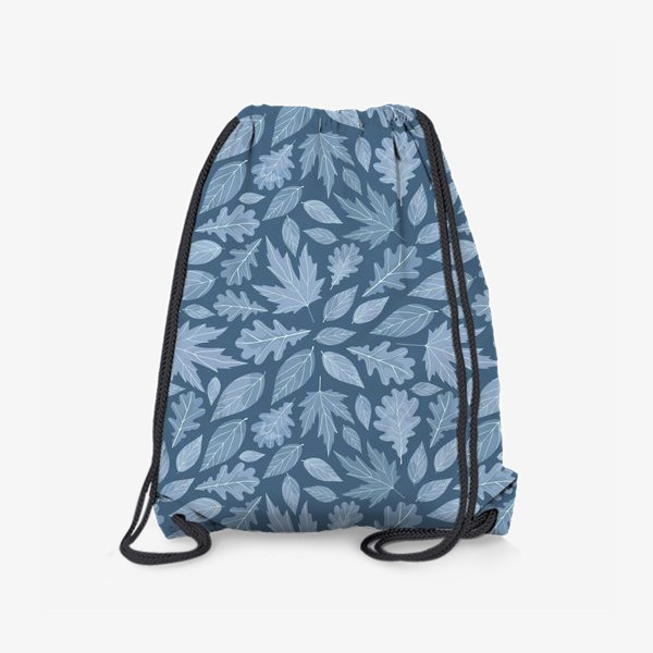 Рюкзак «Вечерняя роща»