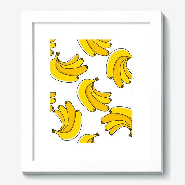 Картина «Banana Fruit»