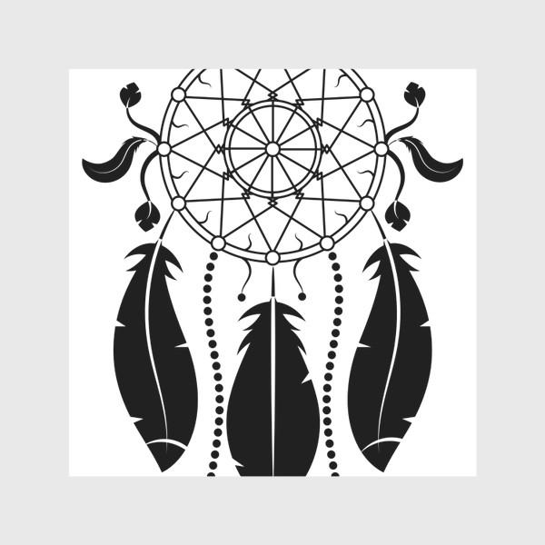 Скатерть «Ловец Снов»
