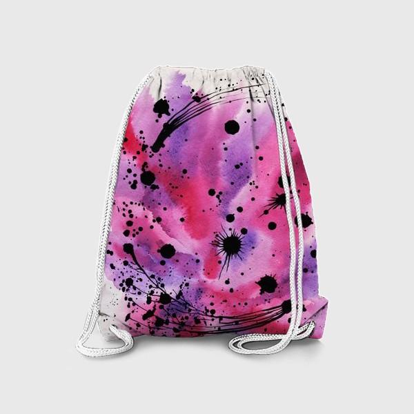 Рюкзак «Cosmos»