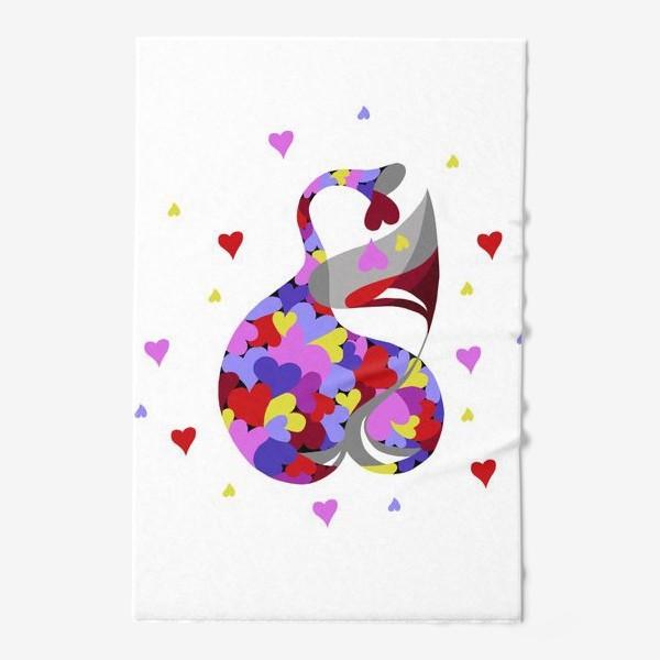 Полотенце «Любовный эликсир»