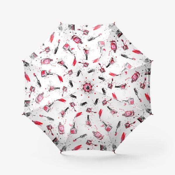 Зонт «Женские радости»