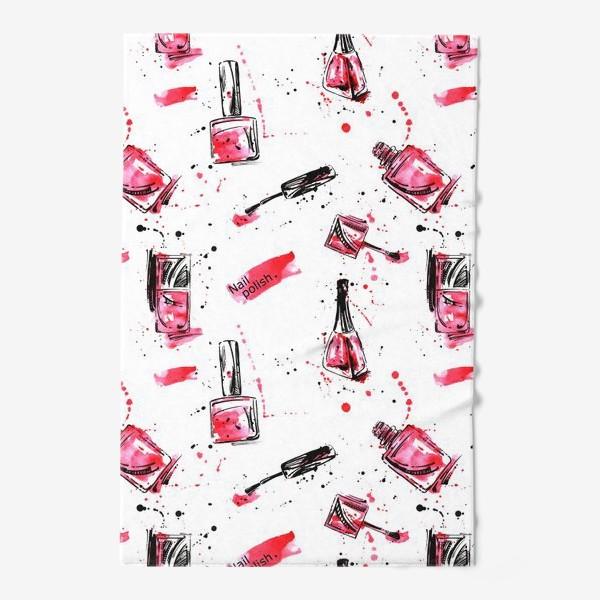 Полотенце «Женские радости»