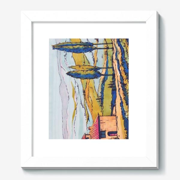 Картина «Toscana 2»