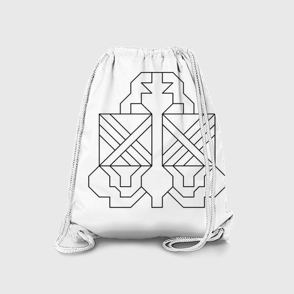 Рюкзак «Солон»