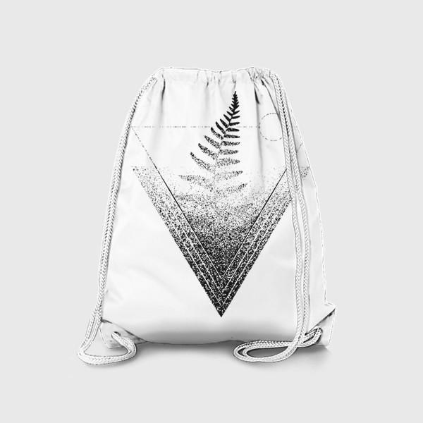 Рюкзак «Fern»